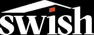 Rental Agency Website Re-Design