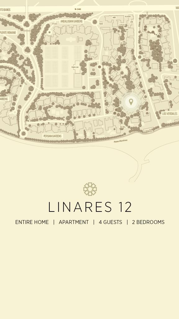 linares-12 puente romano map